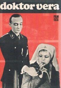 Доктор Вера (1967) фильм
