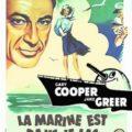Теперь ты на флоте (США, 1951)