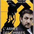 Армия теней (Франция, Италия, 1969)