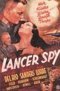 Великая иллюзия (Франция, 1937)