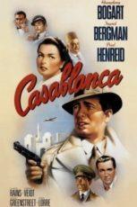Касабланка (США, 1942)