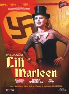 Лили Марлен (1981)