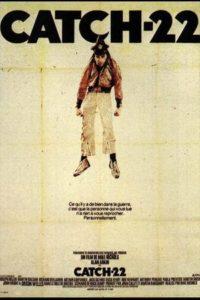 Уловка — 22 (США, 1970)