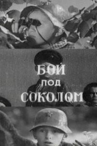 Бой под Соколом (СССР, 1942)