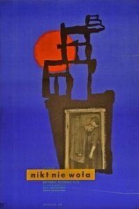 Никто не зовёт (Польша, 1960)
