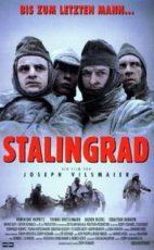 Сталинград (Германия, Чехословакия, 1993)