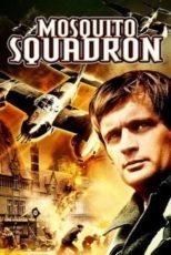 Эскадрилья «Москито» (Великобритания, 1969)