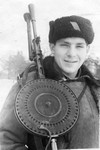 Военные фильмы про партизан 1941 1945