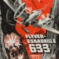 Эскадрилья 633 \ Эскадрон 633 (Великобритания, США, 1964)
