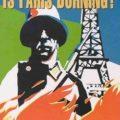 Горит ли Париж? (Франция, США, 1966)