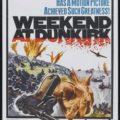 Уикенд на берегу океана / Уикенд в Зюйдкоте (Франция, Италия, 1964)