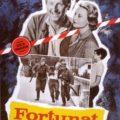 Фортунат (Франция, Италия, 1960)