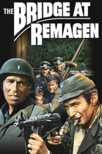 Ремагенский мост (США, 1969)