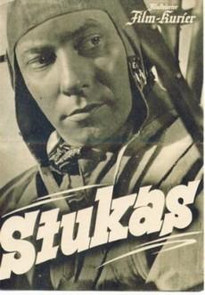 Штуки (Германия, 1941)