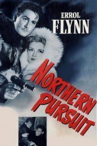 Северная погоня (США, 1943)