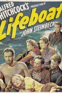 Спасательная шлюпка (США, 1944)