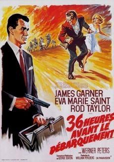 36 часов (США, 1964)