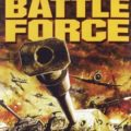 Большая битва / Великая битва (Италия, ФРГ, Югославия, 1978)