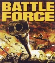 фильм большая битва 1978 смотреть онлайн