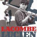 Лакомб Люсьен (Франция, ФРГ, Италия, 1974)