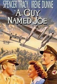 Парень по имени Джо (США, 1943)