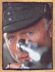 Враг у ворот (Великобритания, Франция, Германия, США, 2001)