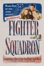 Эскадрилья истребителей (США, 1948)