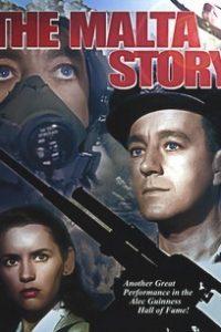 Мальтийская история (Великобритания, 1953)