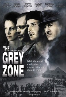 Серая зона (США, 2001)