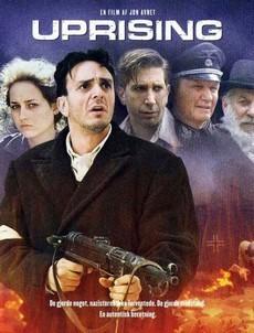 Восстание фильм 2001