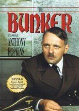 Бункер (Франция, США, 1981)