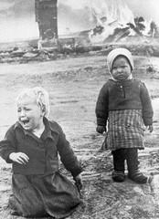 Война и дети ВОВ фильмы