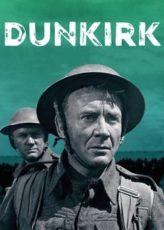 дюнкерк 1958 смотреть онлайн