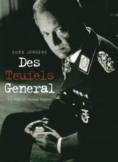 генерал дьявола фильм 1955