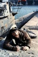 смотреть фильмы про моряков 1941-1945