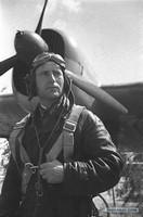 фильмы про советских летчиков вов онлайн