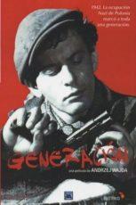 Поколение (Польша, 1954)