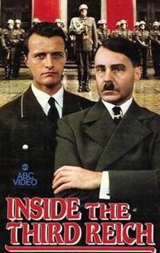 Внутри Третьего рейха (США, 1982)