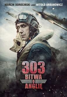 эскадрилья 303 подлинная история фильм 2018