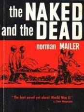 Фильм Нагие и мертвые 1958