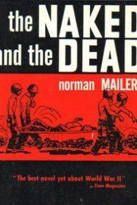 Нагие и мертвые (США, 1958)
