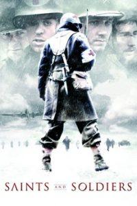 Они были солдатами (США, 2003)