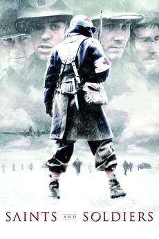они были солдатами фильм 2003 в hd 1080 качестве
