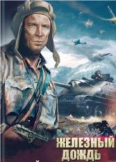 Железный дождь (СССР, 1987)