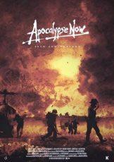 Апокалипсис сегодня (США, 1979)