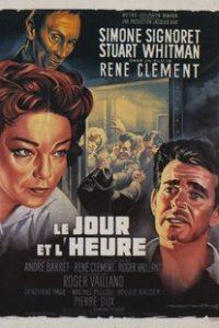 День и час (Франция, Италия, 1962)