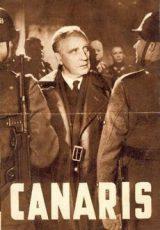 канарис 1954