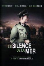 молчание моря фильм 2004 смотреть онлайн в хорошем качестве бесплатно