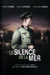 Молчание моря (Франция, Бельгия, 2004)