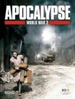 апокалипсис вторая мировая война сериал смотреть онлайн